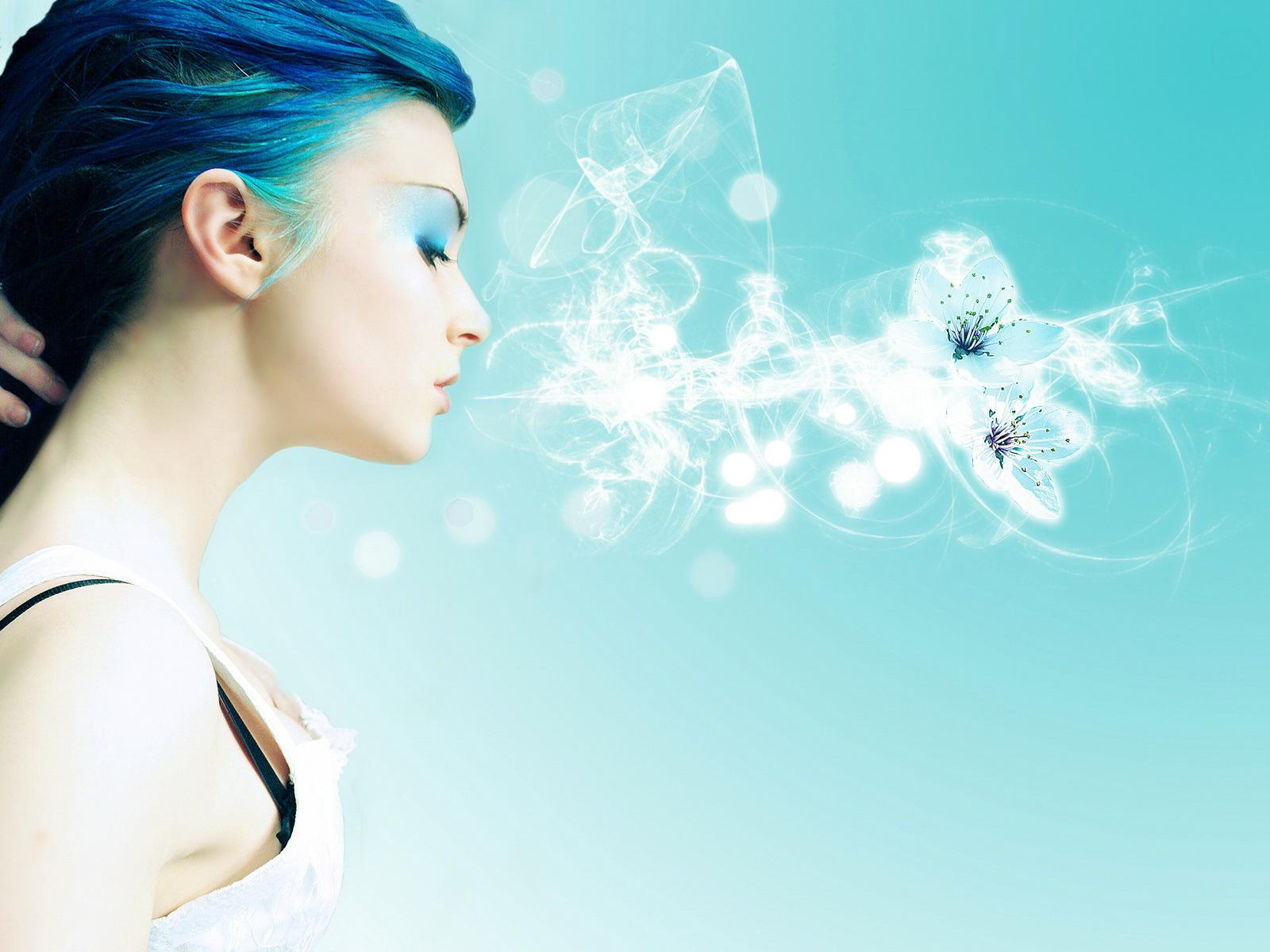 Respiração e Voz
