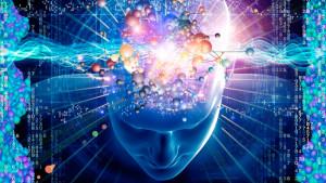 Corpo e Mente –Ensino Holístico