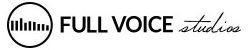 Full Voice Studios®